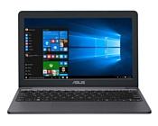 ASUS VivoBook E12 (E203NA-FD029TS)