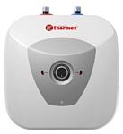 Thermex Hit H10-U (PRO)