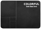 Colorful SL300 60GB