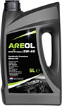 Areol Eco Protect 5W-40 5л