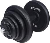 Starfit DB-703 20 кг.