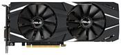 ASUS GeForce RTX 2060 DUAL OC edition (DUAL-RTX2060-O6G)