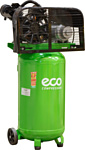 ECO AE-1005-B2