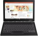 Lenovo Yoga Book C930 YB-J912L LTE ZA3T0035RU