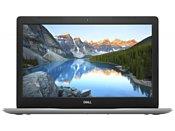 Dell Inspiron 15 3583-0136