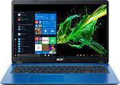 Acer Aspire 3 A315-54K-33LF (NX.HFYER.012)