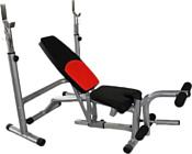 Sport Elite LB0830-01