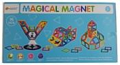 G-Max Magical Magnet 75