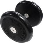 MB Barbell Классик 11 кг