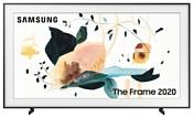 Samsung The Frame QE43LS03TAU