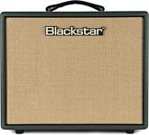 Blackstar JJN-20R MKII