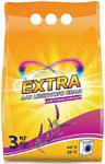 Extra Автомат для цветного белья Цветущая лаванда 3 кг