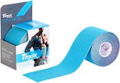 Tmax Synthetic 5 см х 5 м (синий)