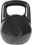 Titan уральская 30 кг