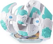 Spin Master Bakugan 6058571