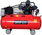 Skiper IBL3100B