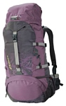 High Peak Marea Light 38 violet
