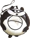 Глобус Панда 80 см