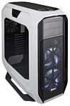 Corsair Carbide Series 780T White