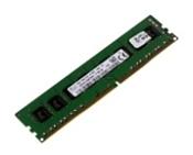 Hynix DDR4 2133 DIMM 4Gb
