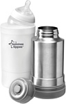 Tommee Tippee Closer to Nature 42300071
