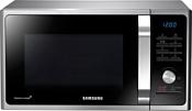 Samsung MS23F302TQS