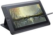 Wacom Cintiq 13HD Touch (DTH-1300)