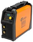 ELAND ARC-200 LUX Box