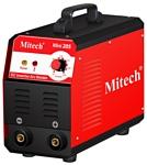 Mitech MINI 205