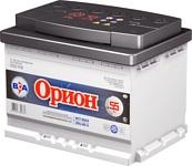 Орион 6СТ-55 А3 (55Ah)