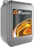 G-Energy Service Line W 5W-30 20л