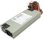 Procase MH1600 600W