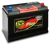 ZAP Plus JR 60032 (100Ah)