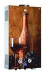 ATLAN 3-10 LT красное вино