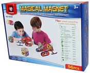 Xinbida Magical Magnet 7056A-56