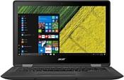 Acer Spin 5 SP513-51-56VD (NX.GK4ER.001)