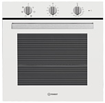 Indesit IFW 6530 WH