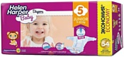 Helen Harper Baby 5 Junior (54 шт)