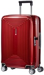 Samsonite Neopulse Spinner S (44D-00001)