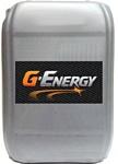 G-Energy Service Line GMO 5W-30 20л