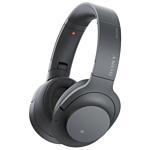 Sony WHH900N h.ear on 2 Wireless NC