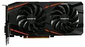 GIGABYTE Radeon RX 580 Gaming Mi (GV-RX580GAMING-4GD-MI)