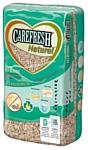 Carefresh Natural 10л