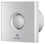 Electrolux EAFR-100T 15 Вт