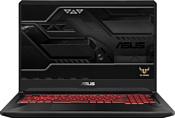 ASUS TUF Gaming FX705GD-EW187