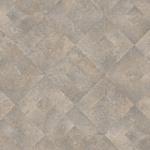 Quick-Step Impressive Patterns бетон лофт IPE4508