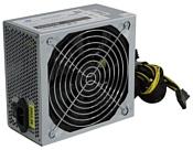 PowerCool ATX-700W-APFC-14 700W