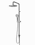 Am.Pm ShowerSpot F0790000