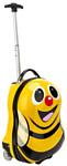Bradex Пчела (желтый)