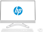 HP All-in-One 24-f0040nw (6ZJ21EA)